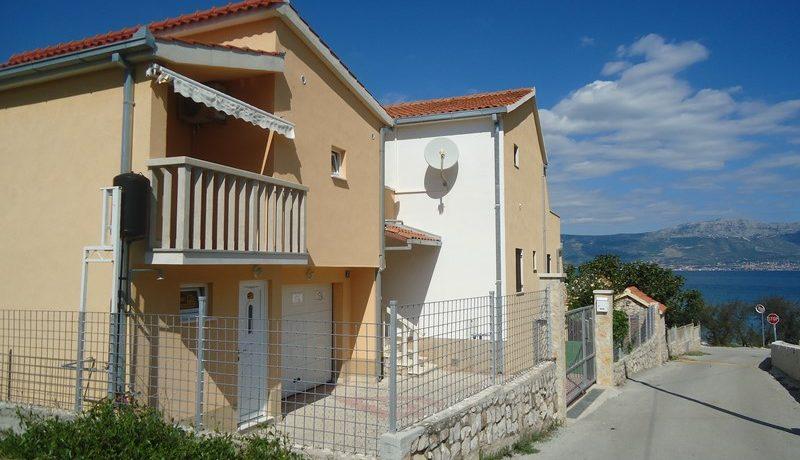 house Ciovo island (7)