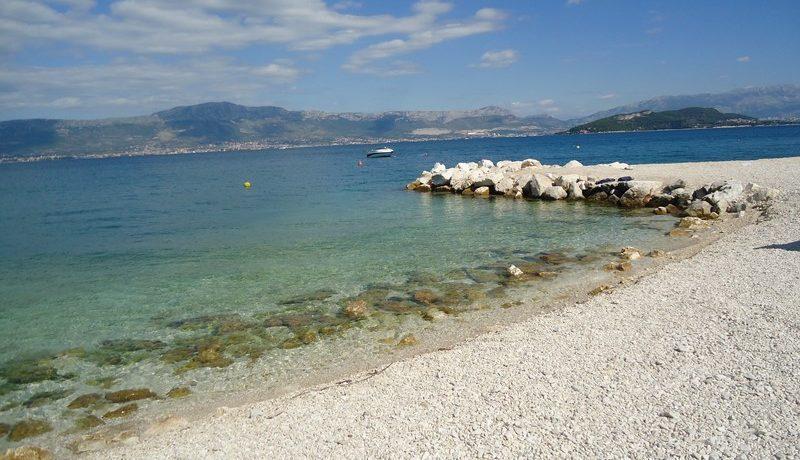 house Ciovo island (8)