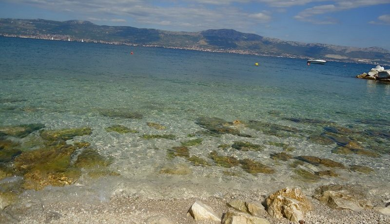 house Ciovo island (9)