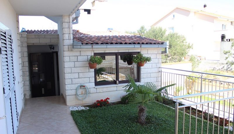 Ciovo house for sale - 1448 - photo 15