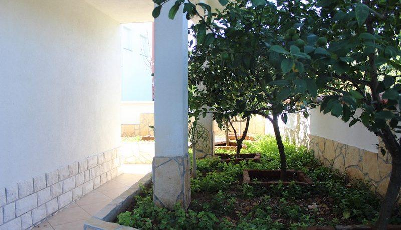 Ciovo house for sale - 1448 - photo 16