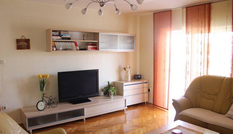 Ciovo house for sale - 1448 - photo 1
