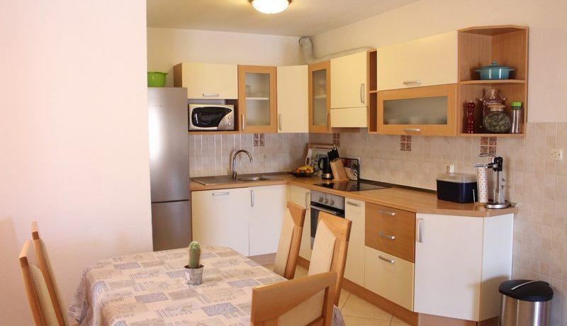 Ciovo house for sale - 1448 - photo 7