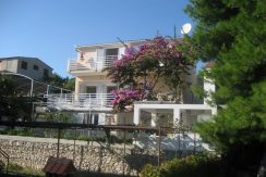 Detached house close to sea, Ciovo island