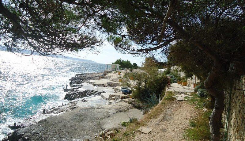 house for sale Ciovo island (11)