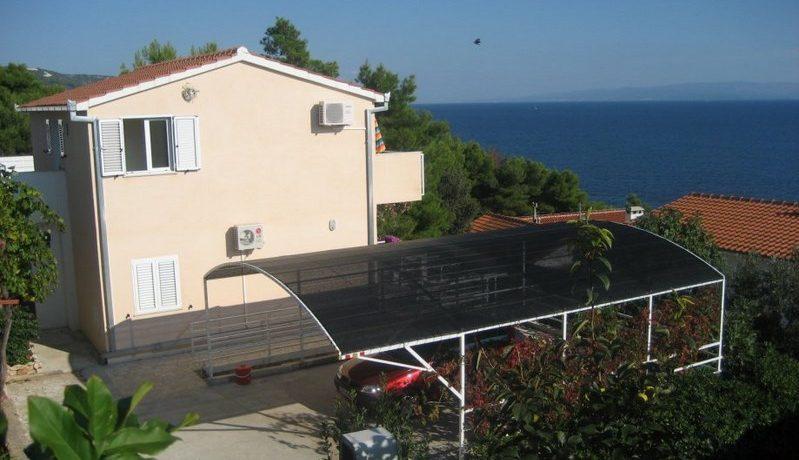 house for sale Ciovo island (18)