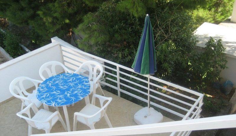 house for sale Ciovo island (3)