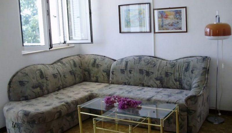 house for sale Ciovo island (4)