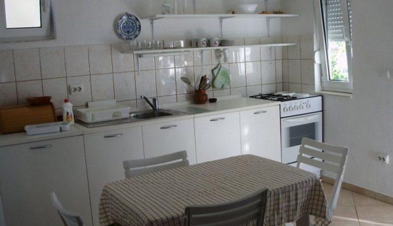 house for sale Ciovo island (6)