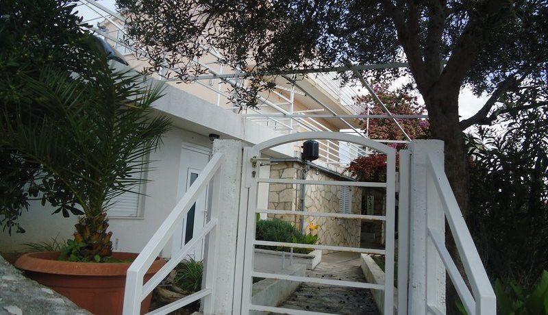 house for sale Ciovo island (9)