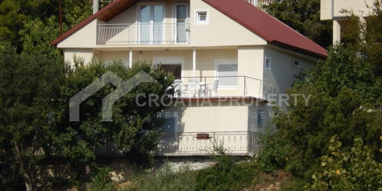 house for sale Karin Zadar (1)