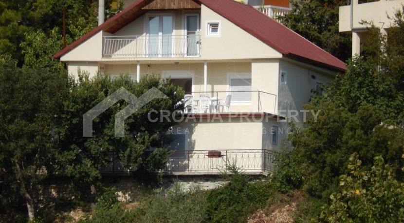 house for sale Karin Zadar (1)