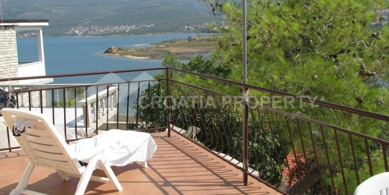 house for sale Karin Zadar (2)