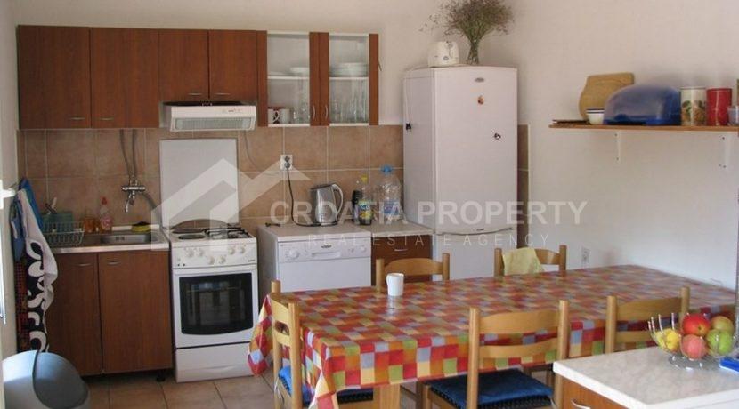 house for sale Karin Zadar (3)