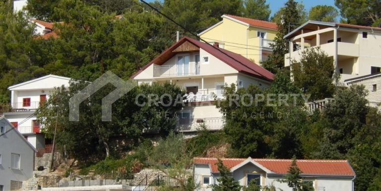 house for sale Karin Zadar (7)
