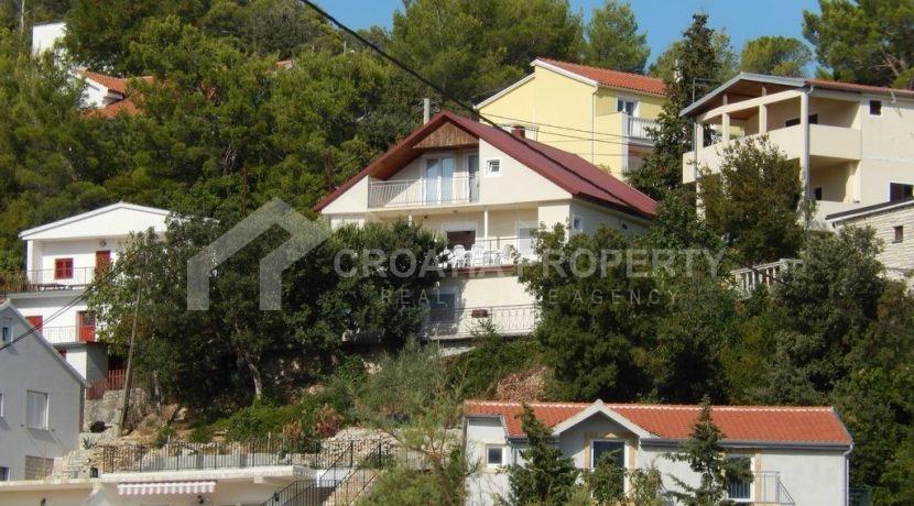 house for sale Karin Zadar (7)