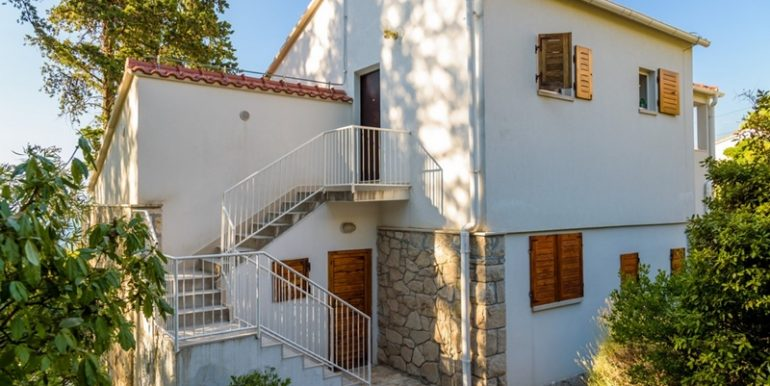 house for sale brac (4)