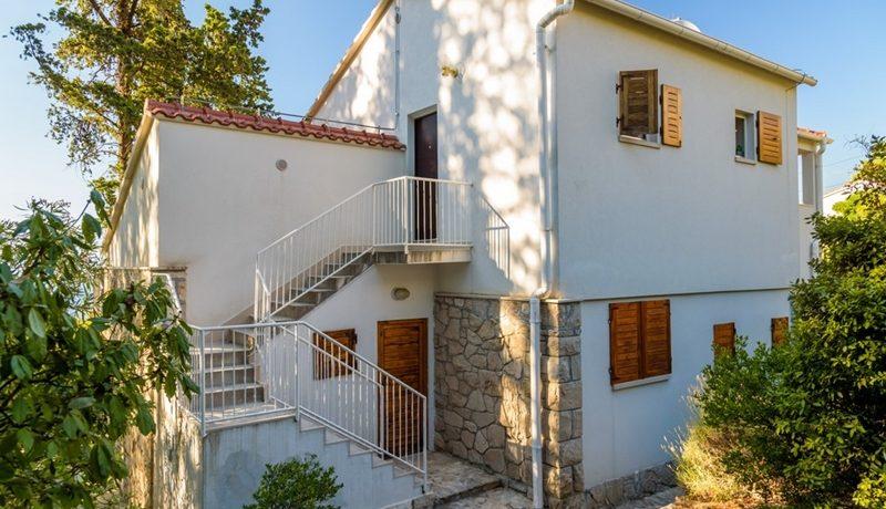house for sale brac (4)