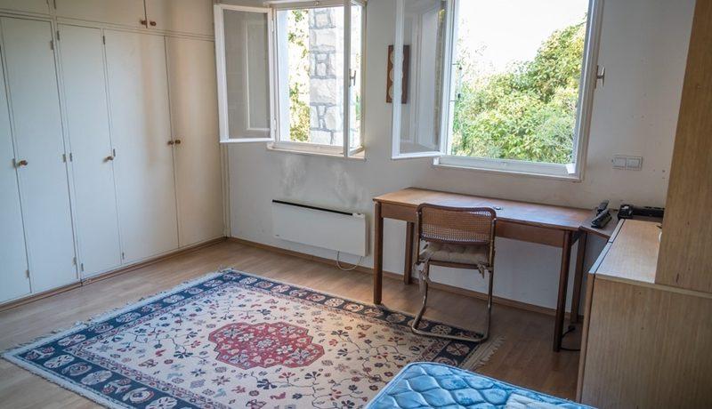 house for sale brac (8)