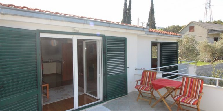 house for sale near split (11)
