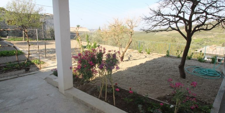 house for sale near split (16)