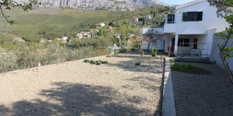 house for sale near split (17)