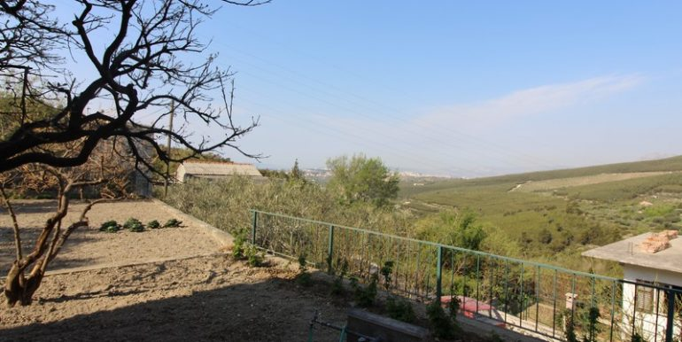 house for sale near split (3)