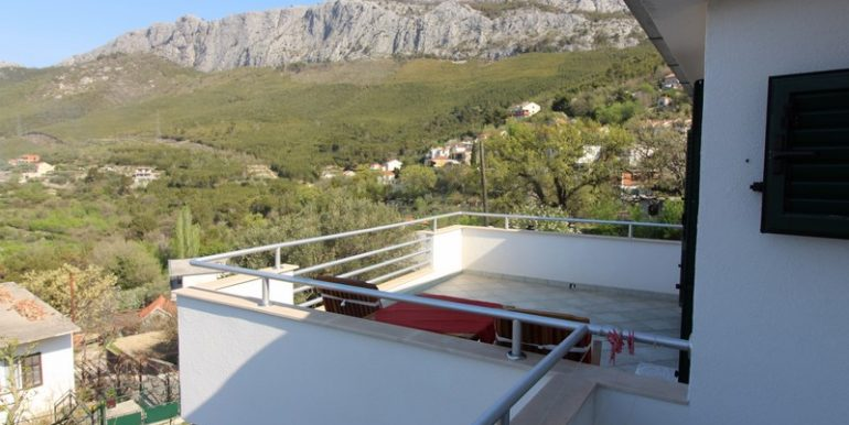 house for sale near split (5)