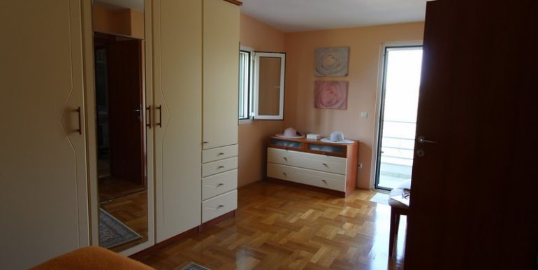 house for sale near split (8)
