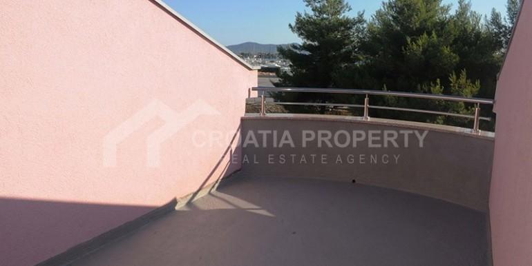 house for sale near zadar (10)