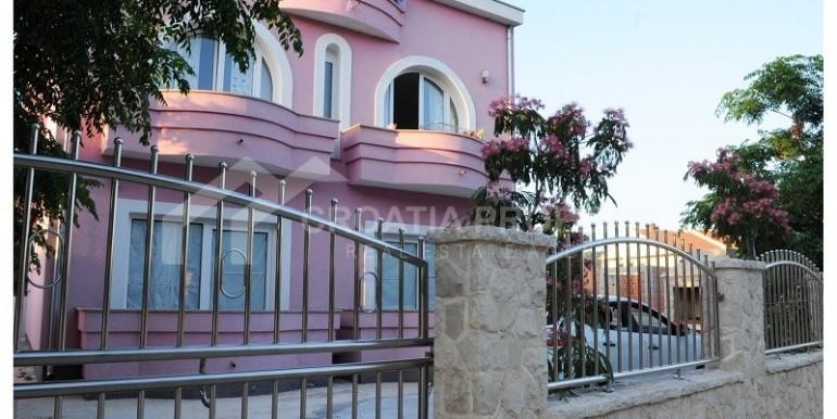 house for sale near zadar (11)