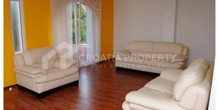 house for sale near zadar (13)
