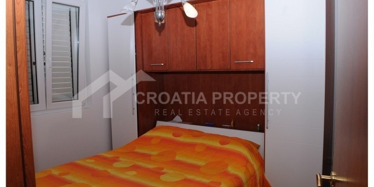 house for sale near zadar (14)