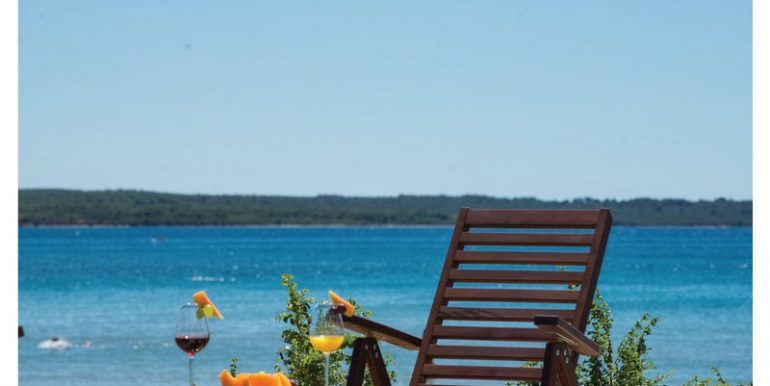 house for sale near zadar (14)