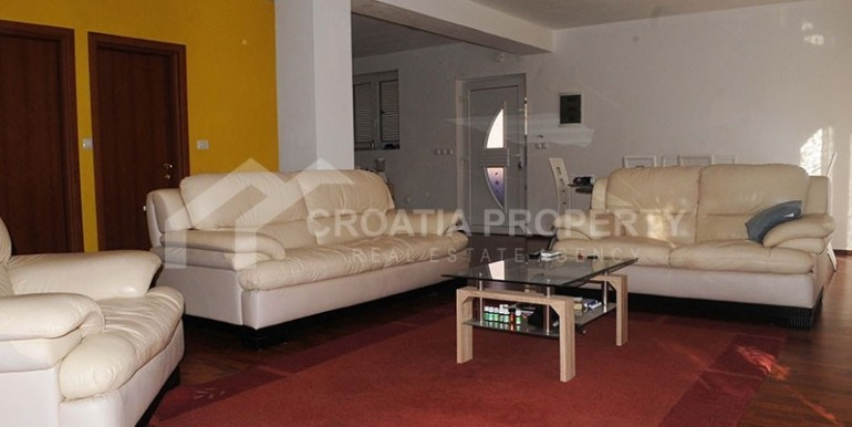 house for sale near zadar (2)