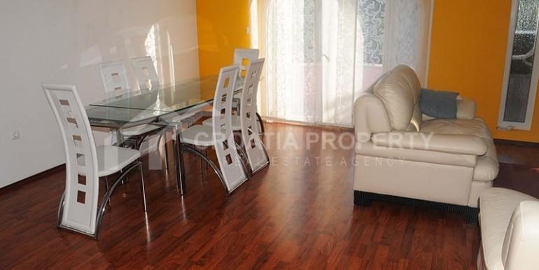 house for sale near zadar (3)