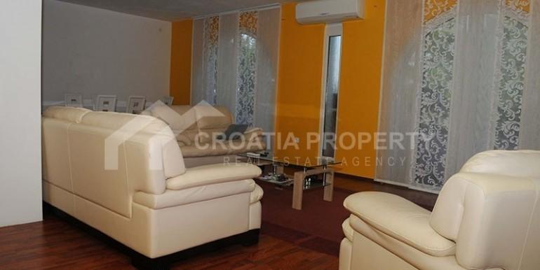 house for sale near zadar (4)