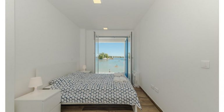 house for sale near zadar (4)