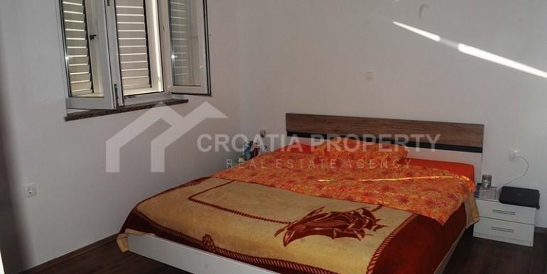 house for sale near zadar (8)