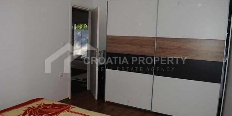 house for sale near zadar (9)