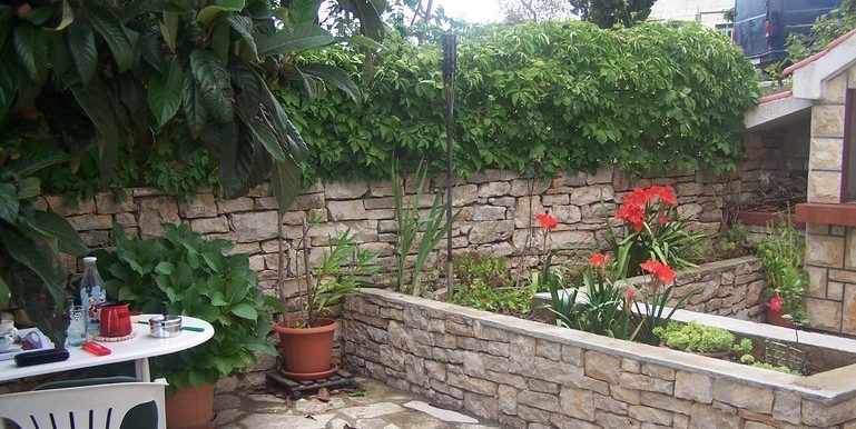 house for sale solta (17)