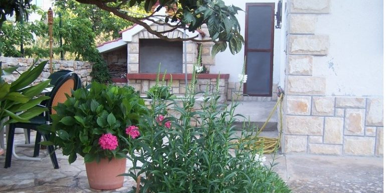 house for sale solta (18)