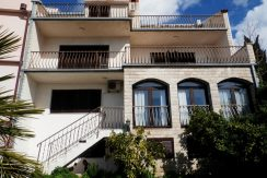 House in attractive location in Meje, Split
