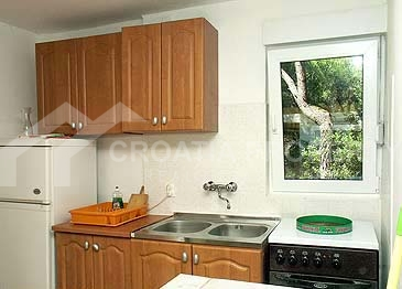 house for sale vis island (3)