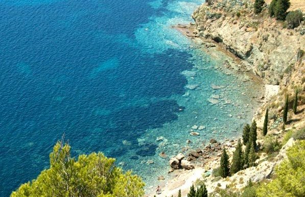 house for sale vis island (7)