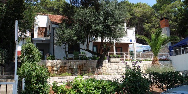 house for sale zaostrog (13)