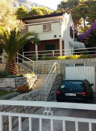 house for sale zaostrog (8)