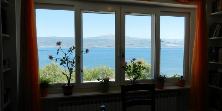 house in slatine for sale (4)