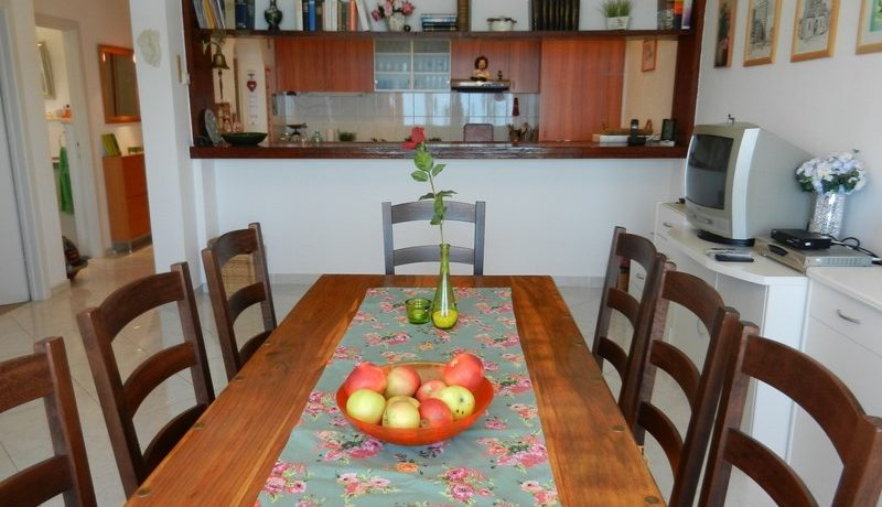 house in slatine for sale (5)