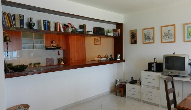 house in slatine for sale (7)